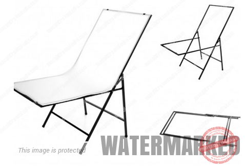 Product Shoot Table
