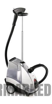 Standing Clothes Steamer