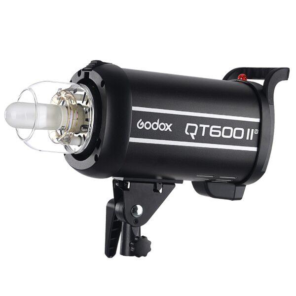 Godox QT600II-2