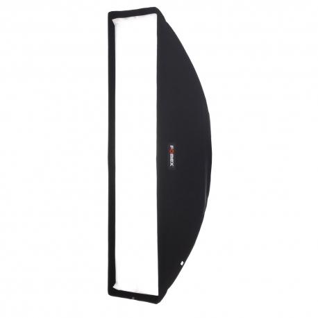 Fomex Strip Softbox 30x120cm